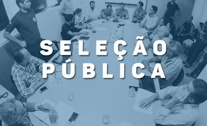 Prefeitura de Caruaru lança seleção pública simplificada
